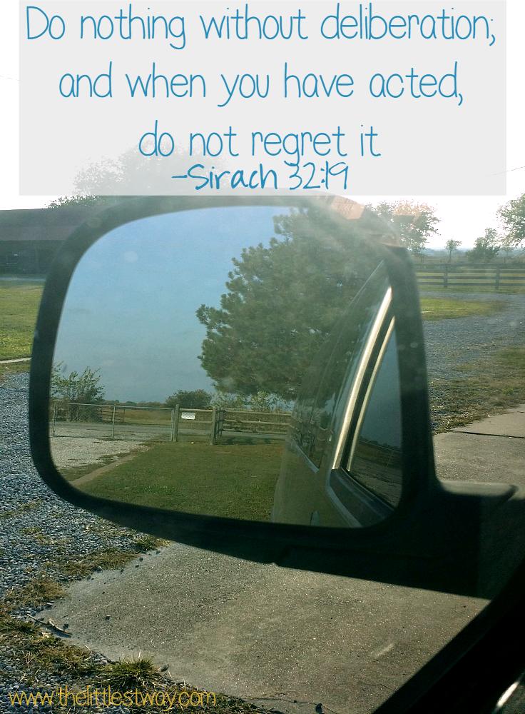 Inspiring Bible Quotes