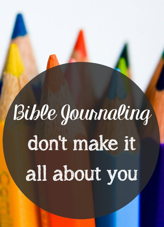 I Want To Journal Bible Quotes Aka Bible Journaling The Littlest Way