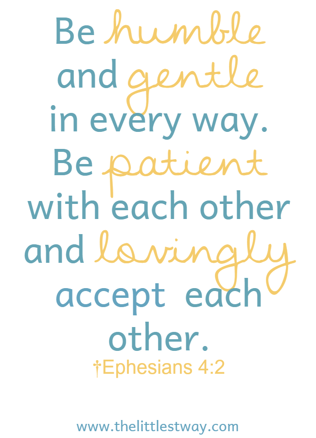 inspirational bible quotes on patience quotesgram
