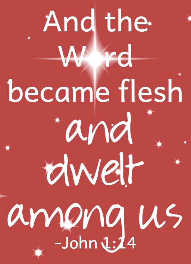 Daily Advent Devotional for Women