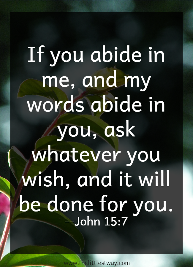 Biblical Quotes About Friendship Amazing Bible Quotes About God's Word • The Littlest Way