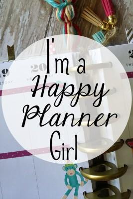 Happy Catholic Planner