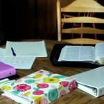 The Daybook: 49/2016