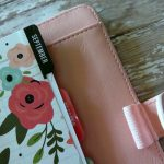 Happy Planner Girl: Carpe Diem Personal