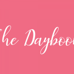 The Daybook Journal 2018 Vol 4