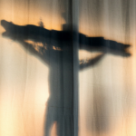 Lent Devotional for Women: Saturday of Passion Week