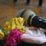 Lent Devotional for Women: Palm Sunday