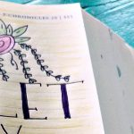 Catholic Journaling Bible: Firm Faith