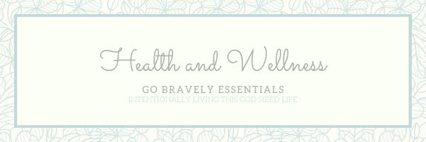 Why I Use Essential Oils